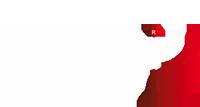 logo Turbotoni