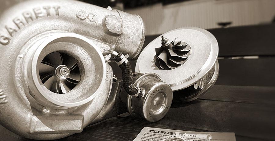 reconditionare-turbosuflante-auto