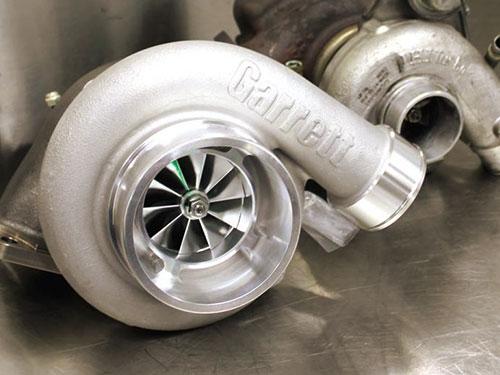 turbosuflante-upgrade